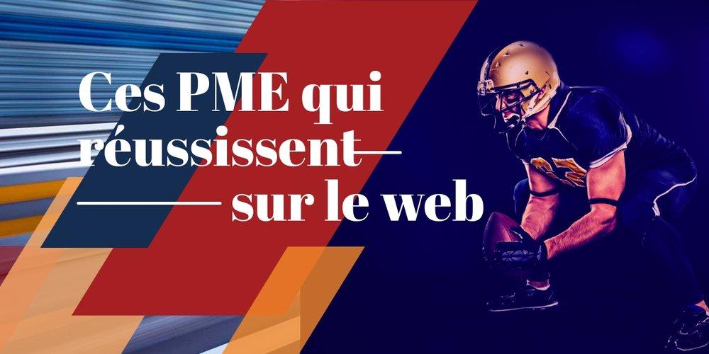 Que font les PME qui réussissent sur le web-.jpeg