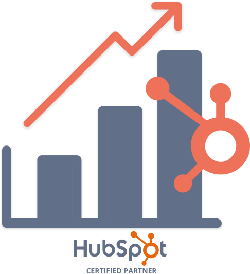 Hubspot Marketing Hub est la plateforme de référence pour l'Inbound Marketing