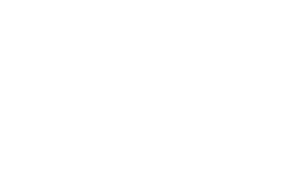 Harrison Storage Logo White.png
