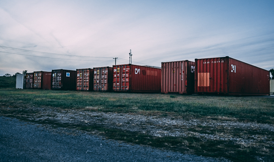 Containers 1.jpg
