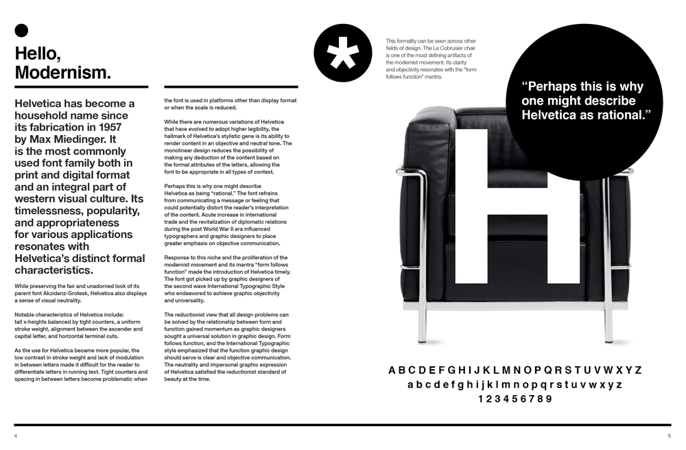 HelveticaSpreads.png