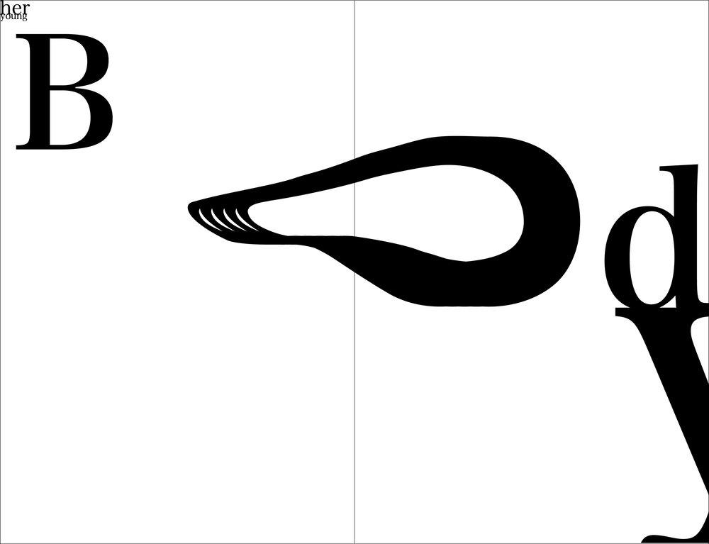 kafka spread copy-32.jpg