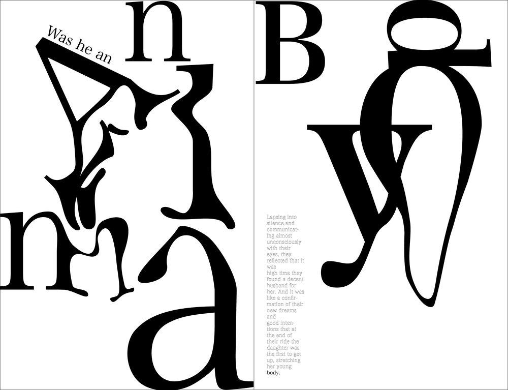kafka spread copy-34.jpg