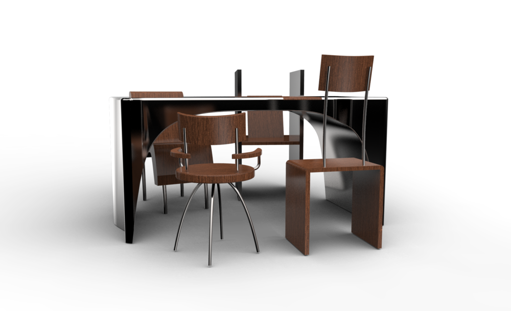 TABLE AND CHAIR4.20.png