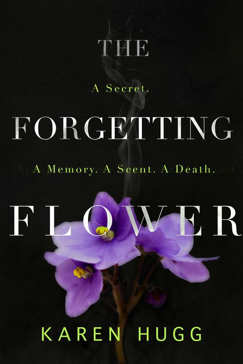 forgettingflowerfinal (1).jpg