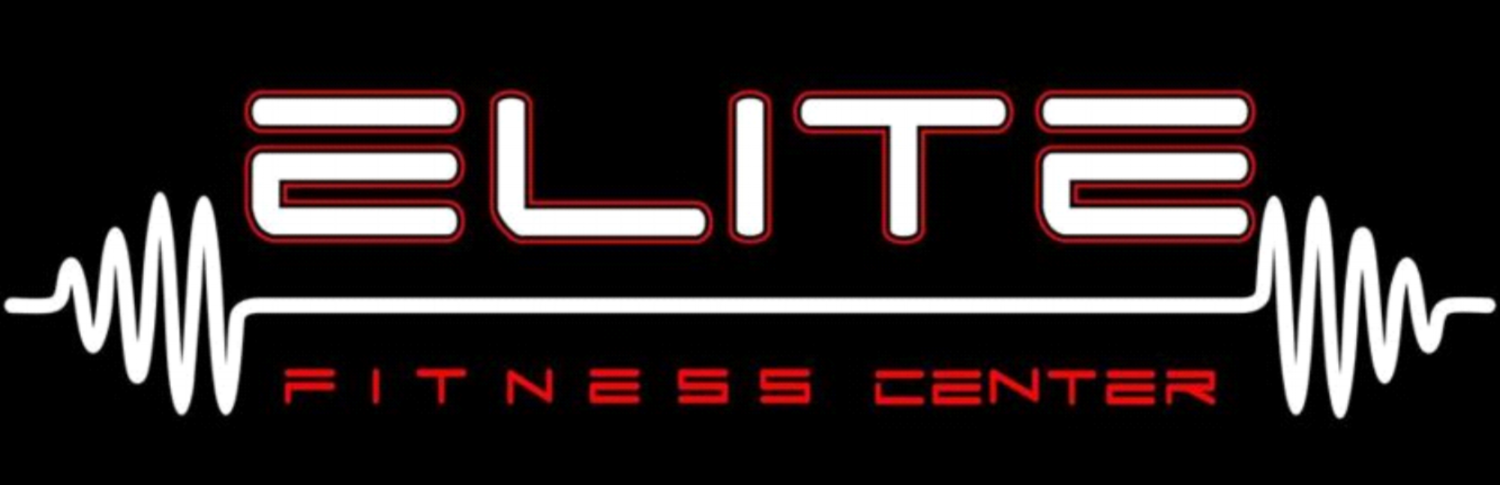 ELITE FITNESS CENTER