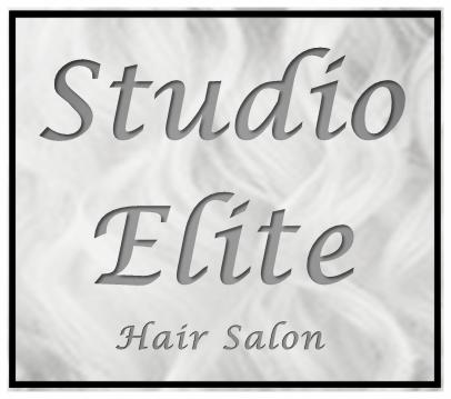 studio elite.PNG