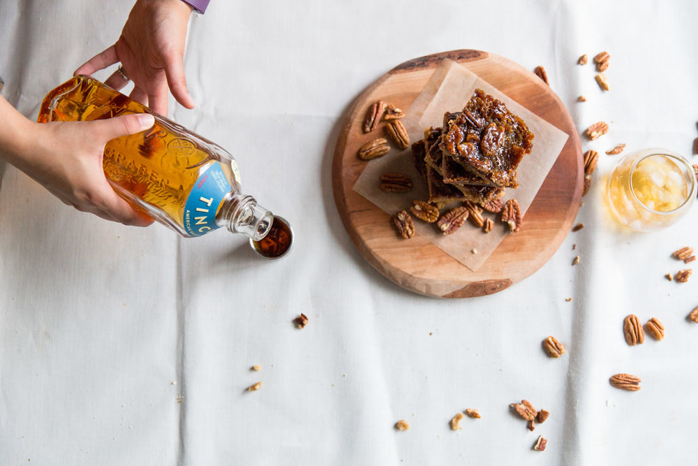 fond life bourbon pecan bars high res-1.jpg