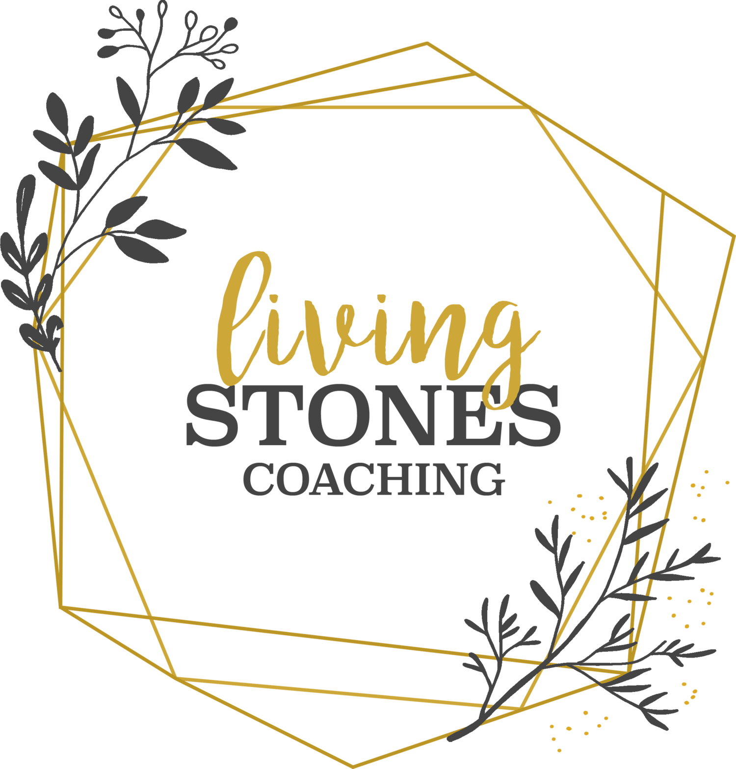 Betrayal Trauma — Living Stones Coaching