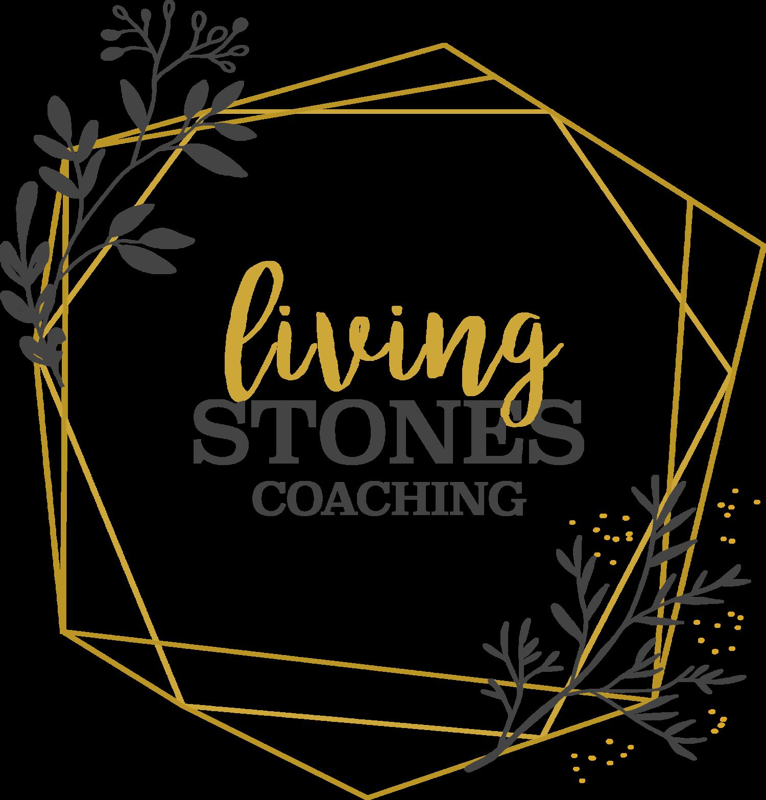 Betrayal Trauma — Living Stones Coaching