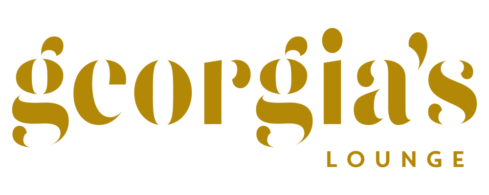 georgias-lounge-logo-gold.png