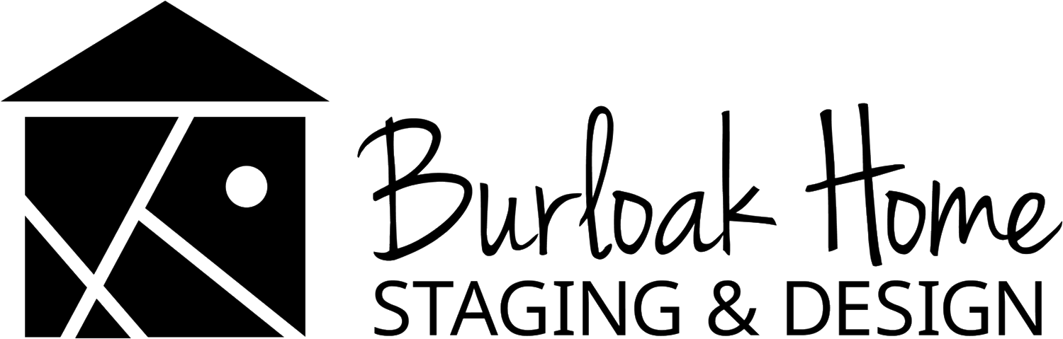 Burloak Home Staging & Design