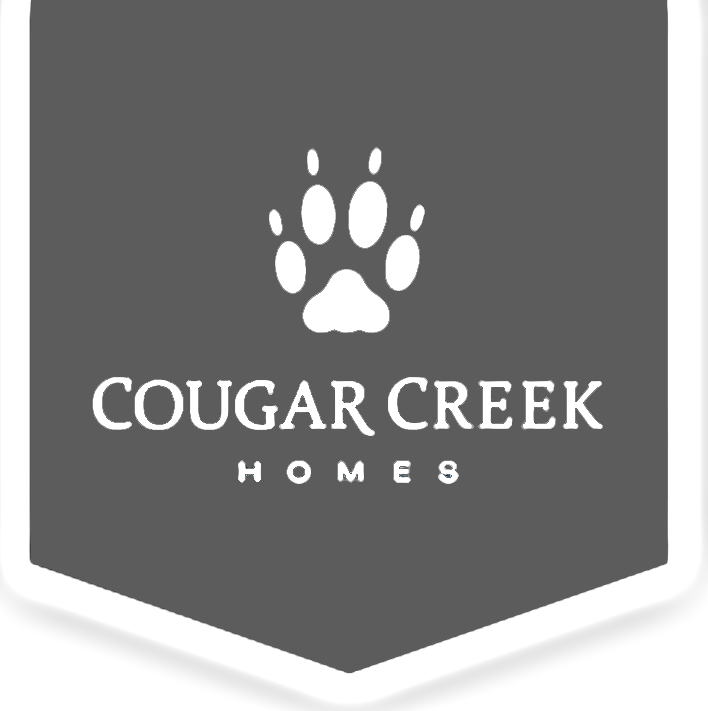 Cougar Creek Custom Homes