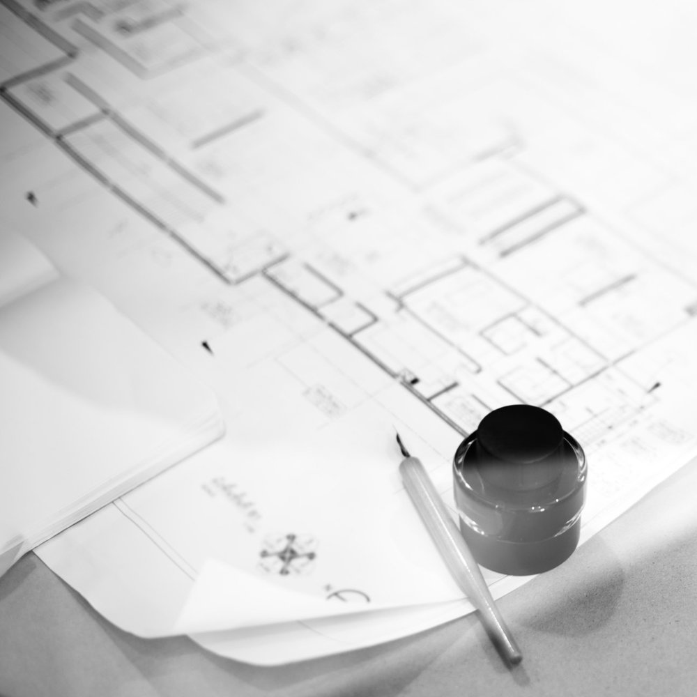 DESIGN SERVICES INCLUDED - At Cougar Creek Homes, our design services are included in the price of your home. Work with our designer to create the custom home of your dreams, or visit Exciting Home Plans and select one of their great layouts today!