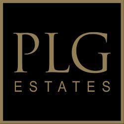 PLG Estates