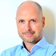 Armand Van HoutenHead Operations - Armand is a seasoned operations professional with deep experience in middle office and due diligence• Founder of fund restructuring firm Stratus Asset Mgt; advisor to Crypto Fund• Former Head Alternative Products & Risk at Vontobel AM• Previously Head of Risk and Operational Due Diligence at Harcourt• CAIA charterholder