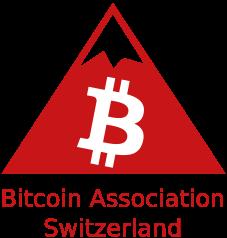 Bitcoin_Association_Switzerland.jpg