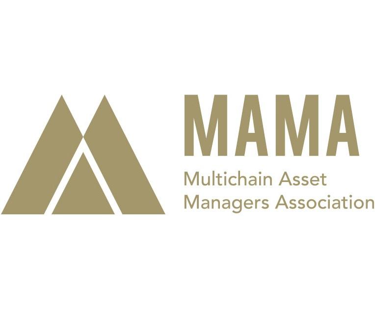 Multichain Asset Managers Association.jpg