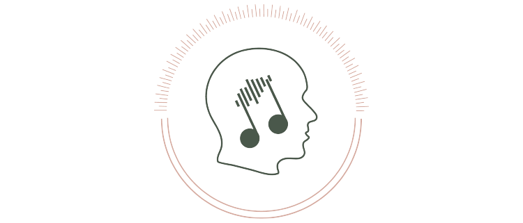 "Your Mind - We have a fascination with how the brain and the nervous system interact with the singing voice. We help students, especially those with performance anxiety, explore concrete ways to get out of ""fight or flight"""