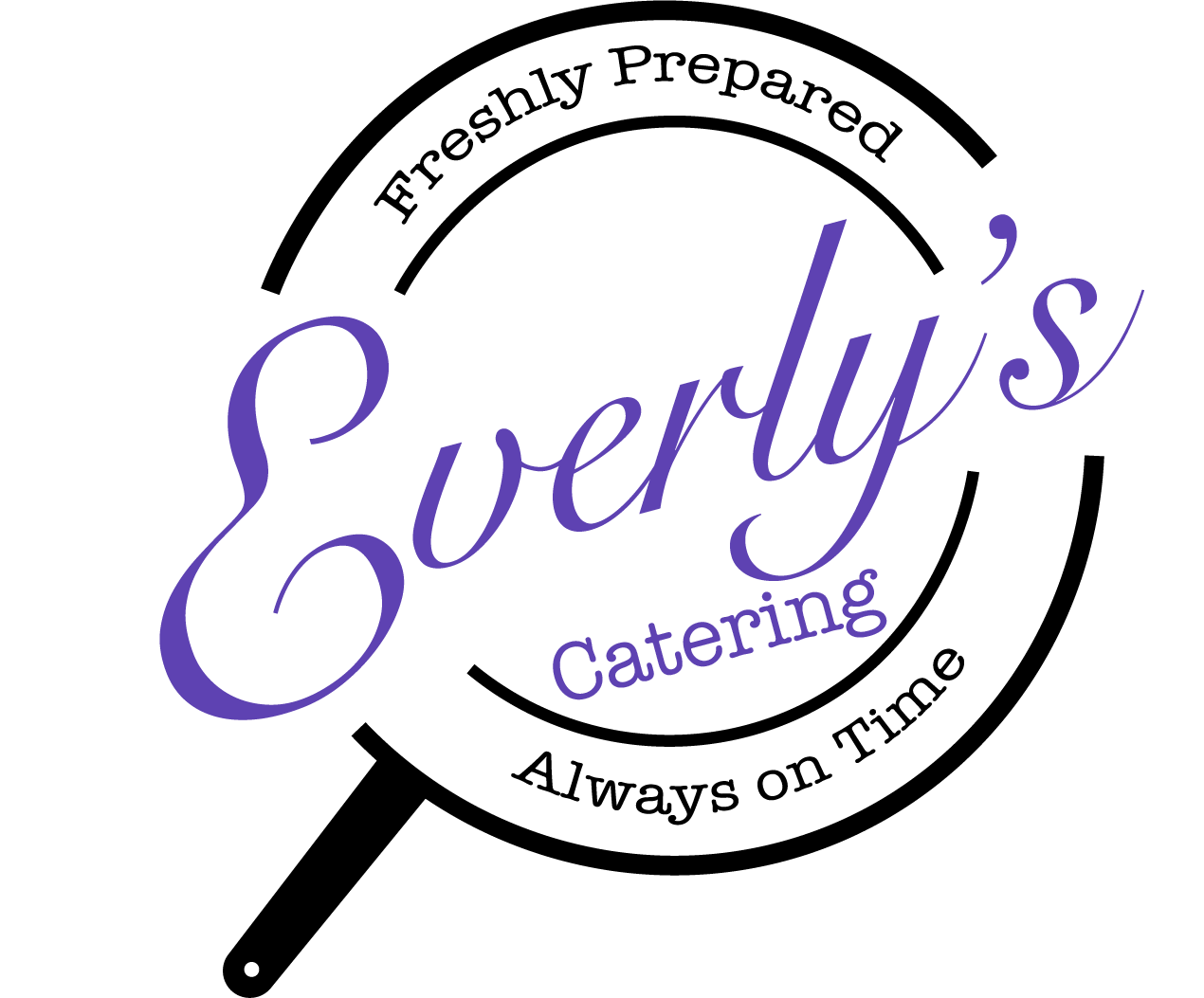 Everly's Catering