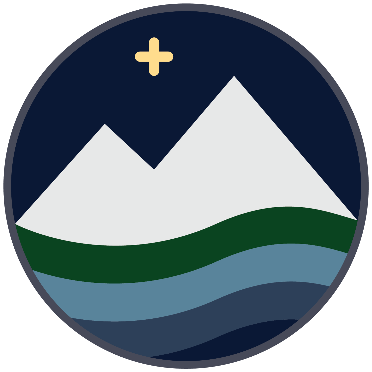 Monashee Health Collective | Chiropractor | Physiotherapy | Registered Massage Therapy | Vernon, BC