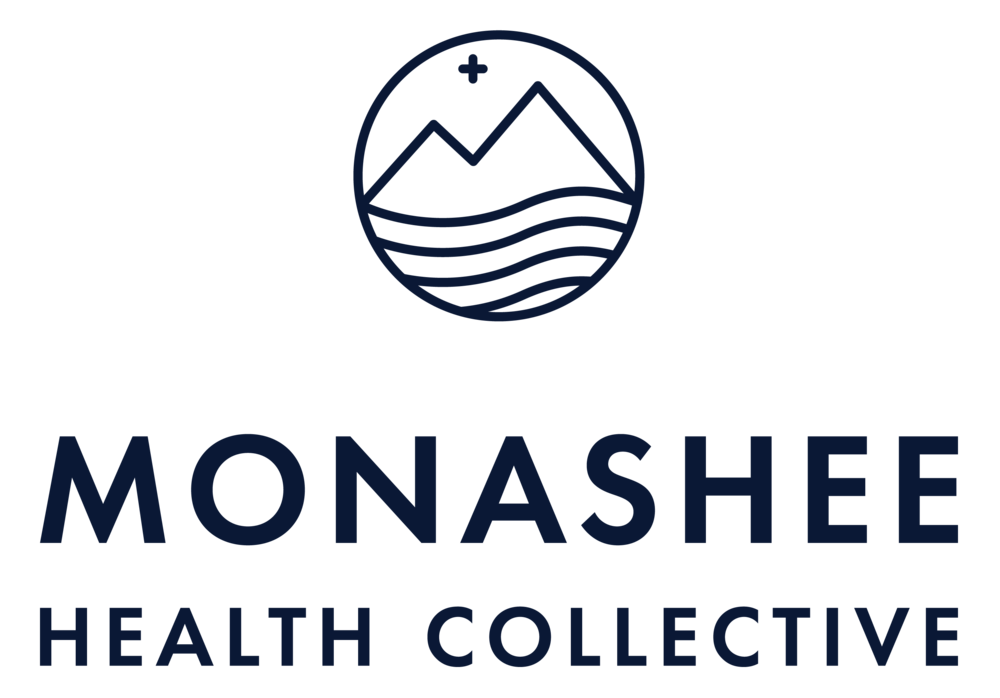 Monashee-HC-Logo-07.png