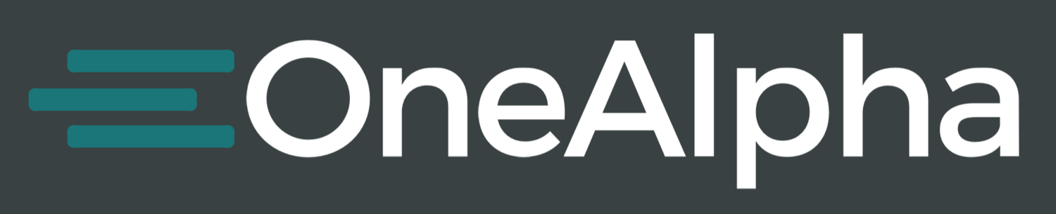 OneAlpha