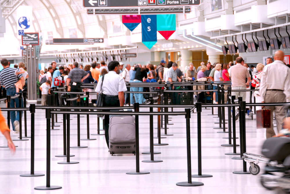 Check-in Counters.jpeg