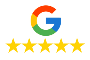 Google-Reviews-Icon-Distrikt-Online.jpg