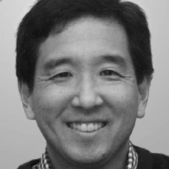 Dwight Nishimura, Ph.D.