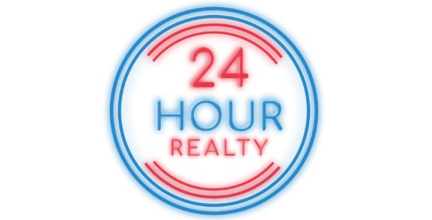24 Hour Realty - Welcome Home