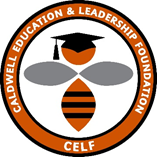 Caldwell Education and Leadership Foundation