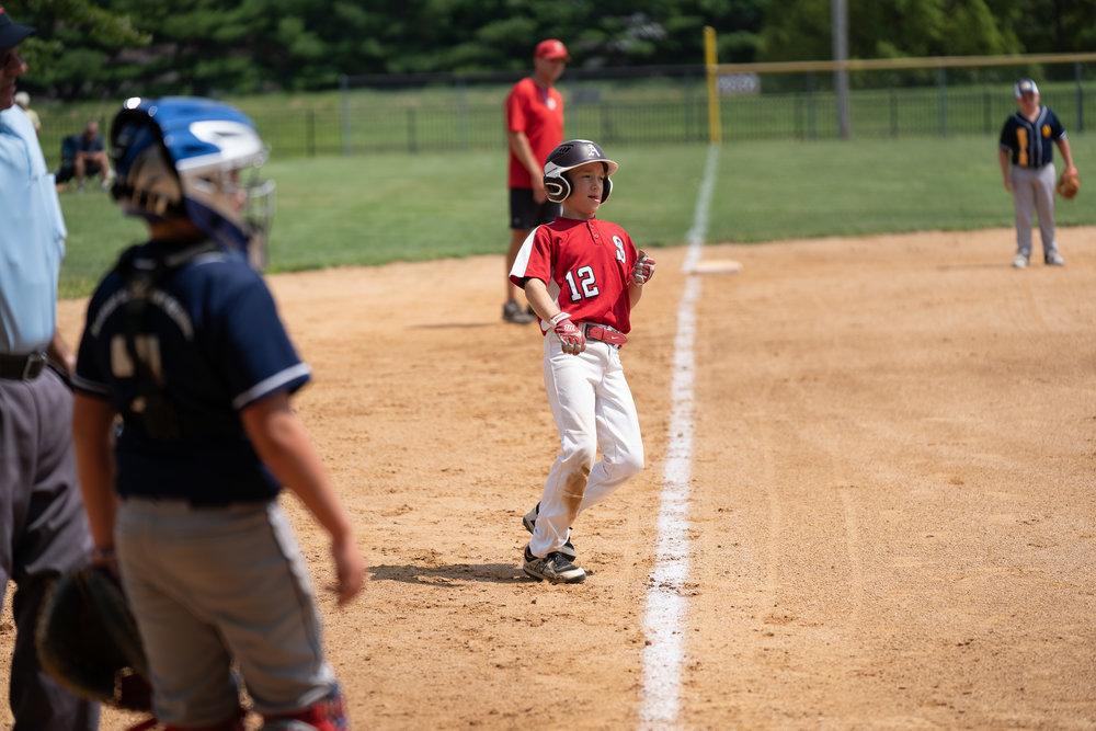 Baseball-60.jpg