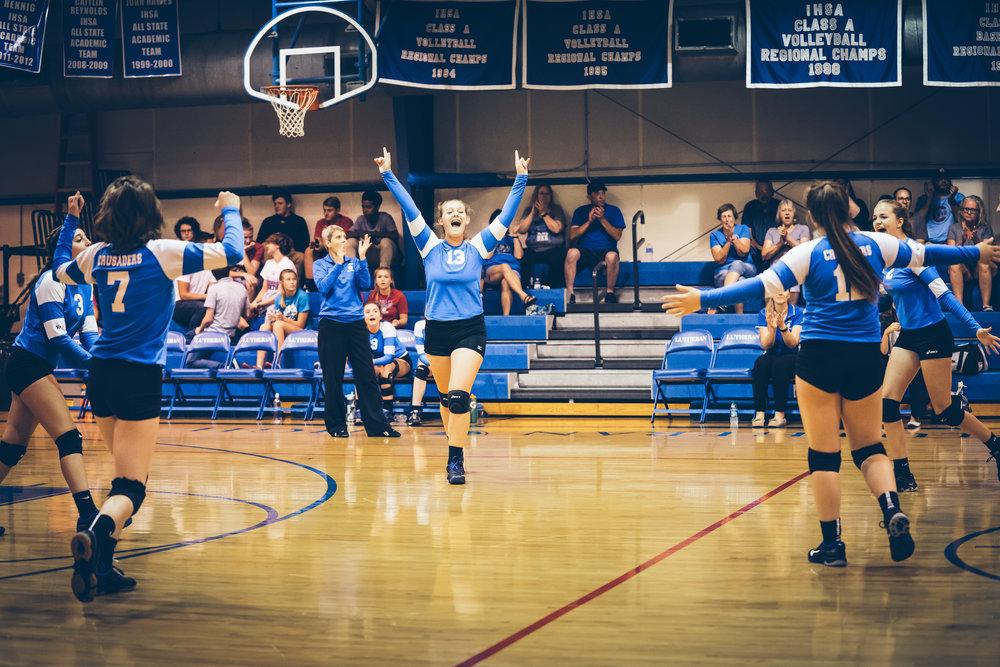 Volleyball-21.jpg