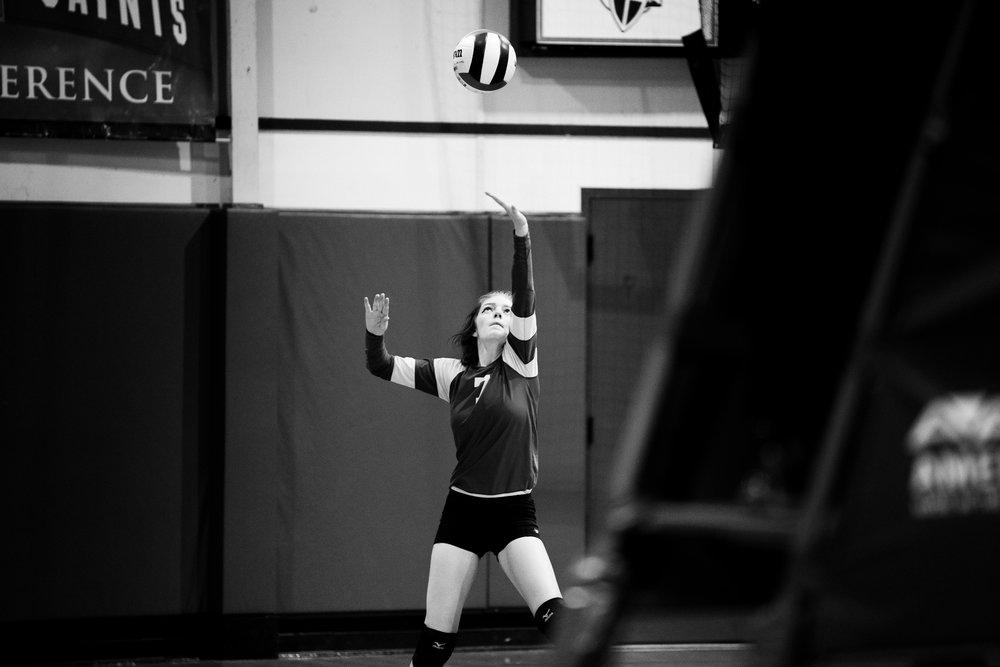 Volleyball-15.jpg
