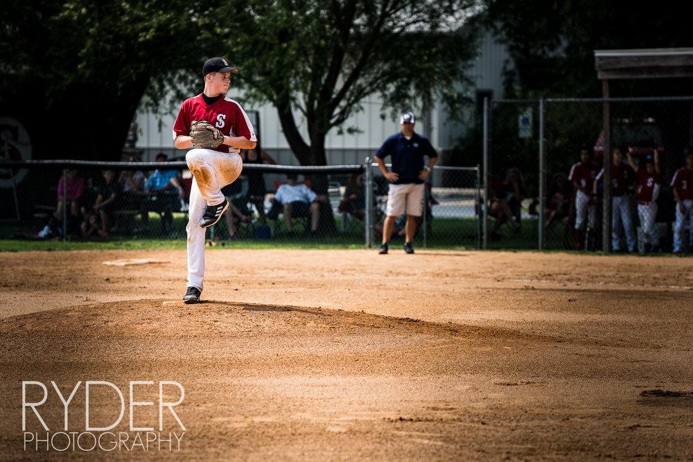 Wildcats Baseball-2.jpg