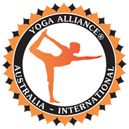 yoga-alliance-australia-international.png