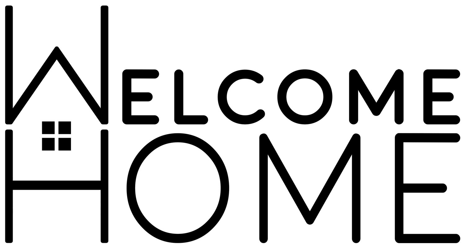 Welcome Home Mission