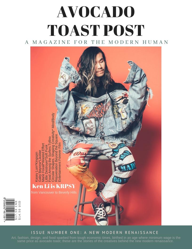 Print_ FINAL COVER%2Fback Avocado Toast Post.jpg
