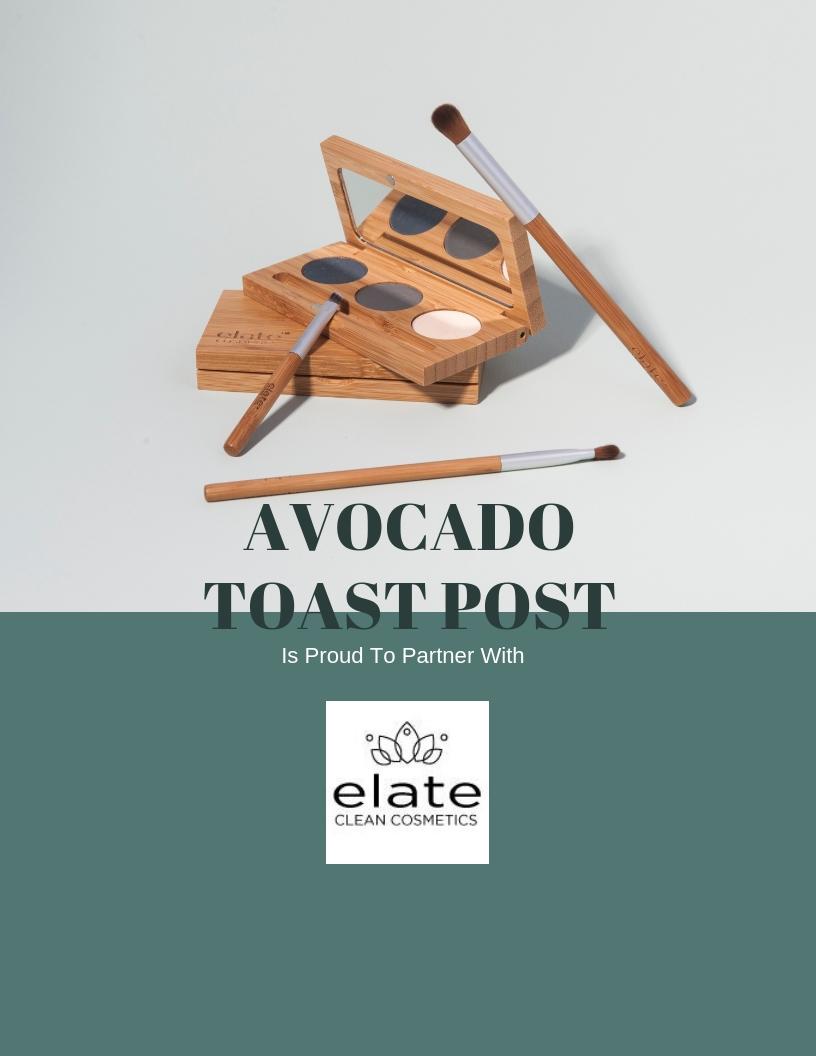 5th Final Copy Avocado Toast Post.jpg