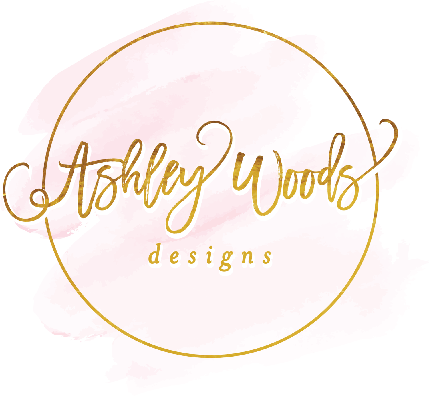 Ashley Woods Designs