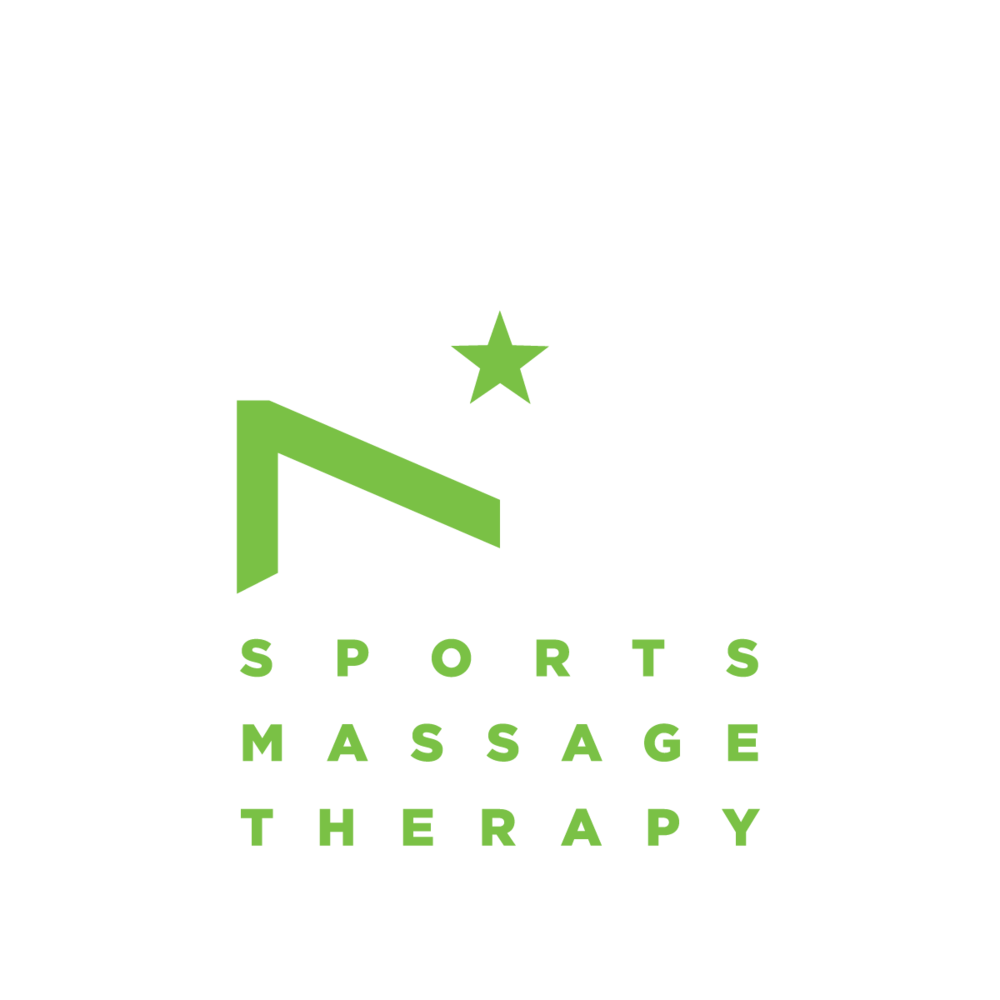 Myology-Logo-GreenWhite.png