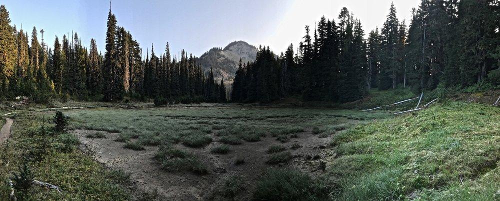 wonderland-trail-panorama.jpeg