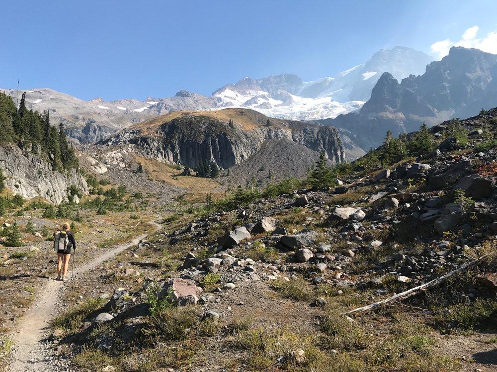 wonderland-trail-cedar.jpeg
