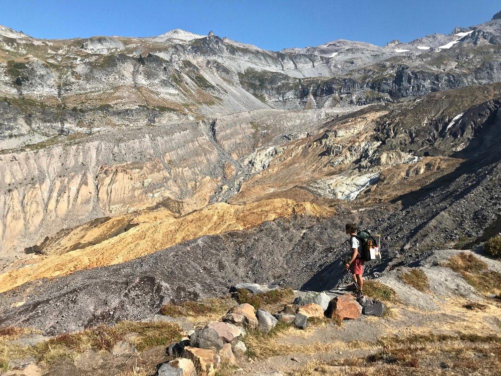 wonderland-trail-volcano.jpeg