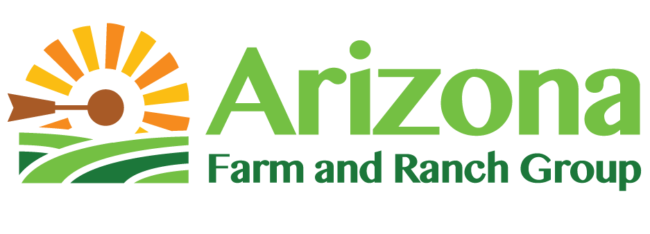 Arizona Farm & Ranch Group
