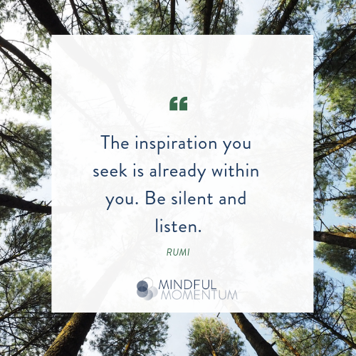 Smaller Size Mindfulness Quotes Template-2.png