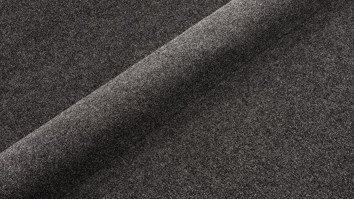 ex_q80_w700_h500_bedrug-xlt-bed-mats-3.jpg