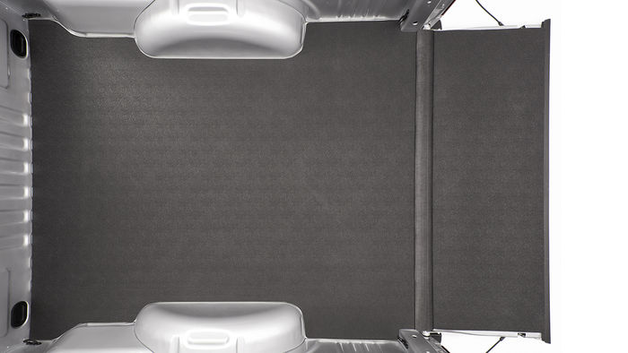 ex_q80_w700_h500_bedtred-impact-bed-mats-2.jpg