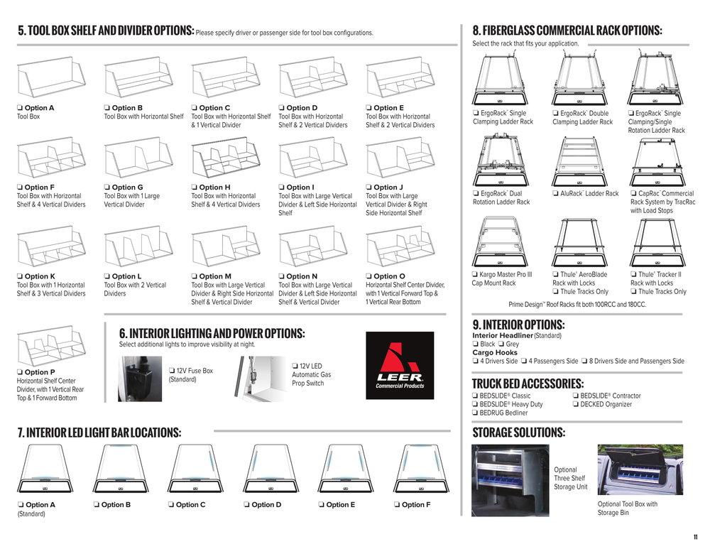 LR_Commercial_12pg__1_-11.jpg